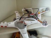 broken drone.jpg