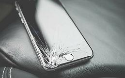 smashed-phone.jpg