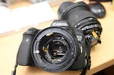 broken camera.jpg