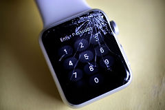 broken smartwatch.jpg