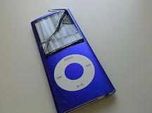 broken ipod.jpg