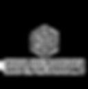ulapland_MV_logo.png