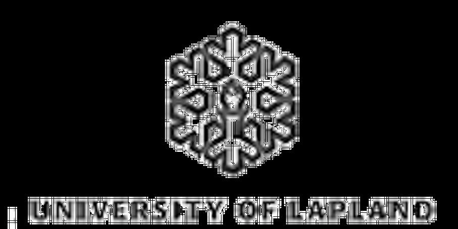 KAARO Lappi: Suunnittelutyöpaja