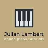 Copy of Julian Lambert.png
