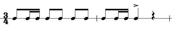 polonaise rhythm.png