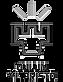 Oulu_uni_logo_mv.png