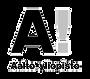 AaltoYliopisto_logo_mv.png