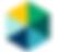 KAARO-logo.png