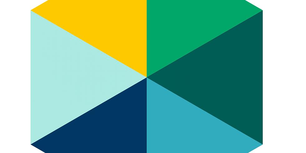 KAARO-verkoston syksyn suunnitteluseminaari