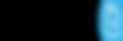 opex-ccp-logo.png