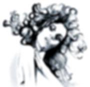 CurlyHairBlowing%28BlueBlack%29%28MID%29