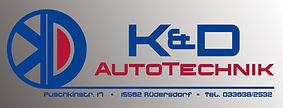 K&D Autotechnik