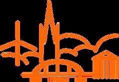 Logo Heinitz-Gymnasium Rüdersdorf