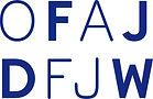 01_OFAJ_DFJW_Logo_1000px_Web.jpg