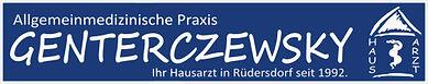 genterczewskywei%C3%9F.jpg