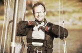 Jan Myslík plachetnice a jachting RS Sailing