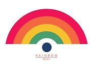 Rainbow Wifi.png