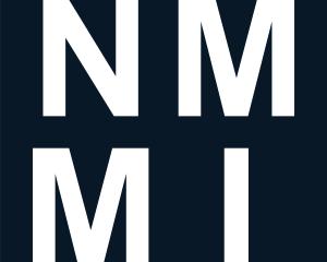 NMMI blog is born