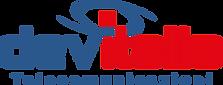 Devitalia-logo.png