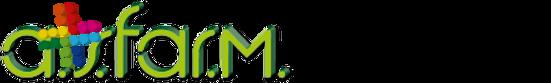 asfarm_logo.png