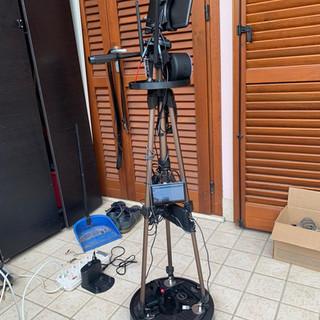 LHF Connect 2.0