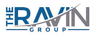 blue grey Logo.jpg