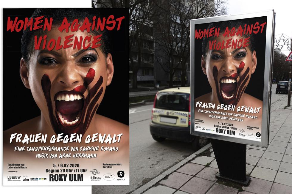 Women against violence2.jpg