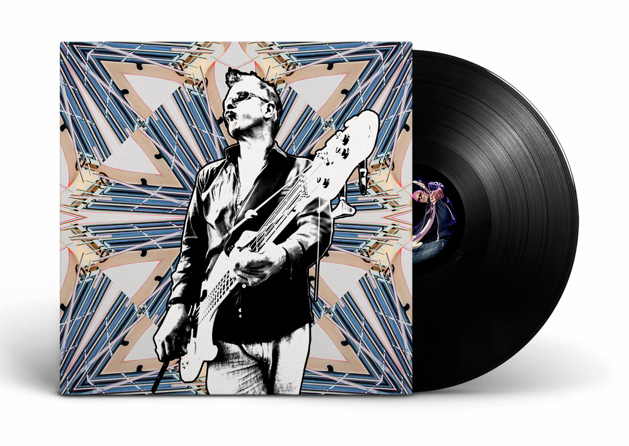 Vinyl Record Hattler3.jpeg