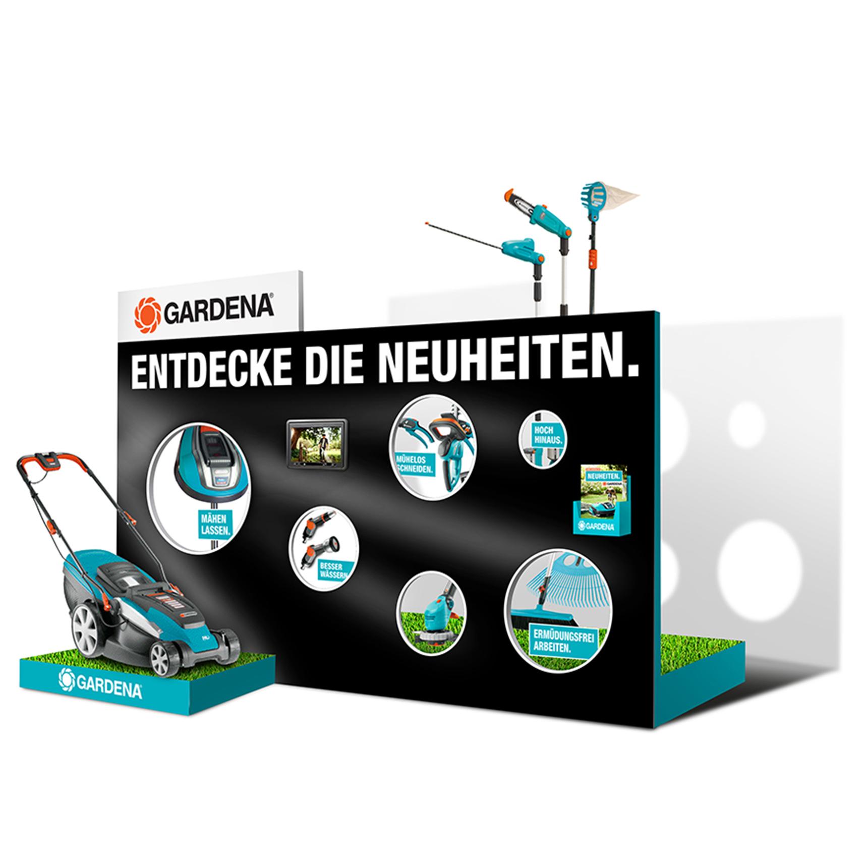 POS Schulz Design Werbeagentur Ulm