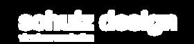 SD_Logo_NET_Version-weiss.png