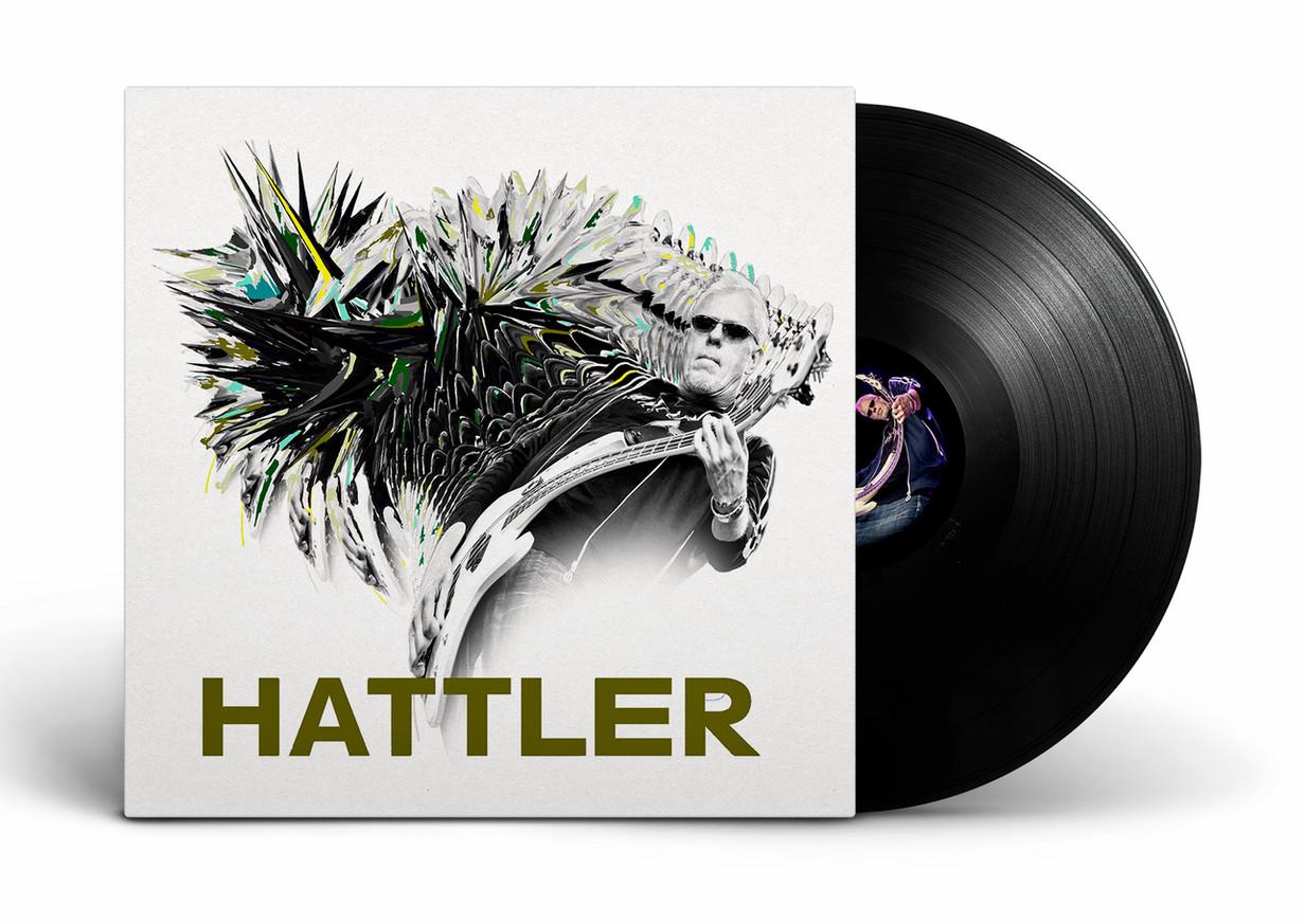 Vinyl Record Hattler1.jpeg