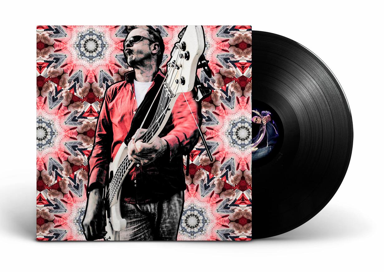 Vinyl Record Hattler5.jpeg