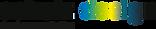 SD_Logo_Final.png