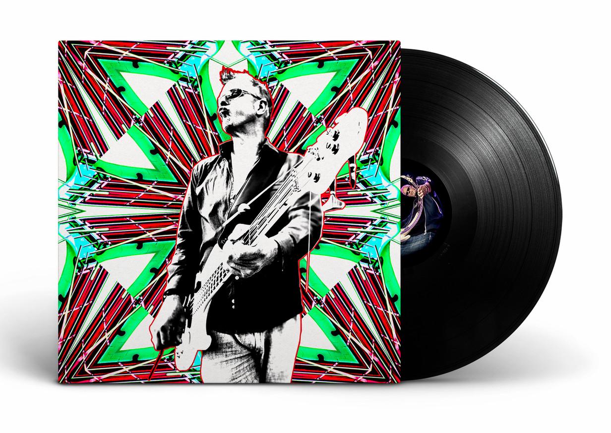 Vinyl Record Hattler4.jpeg
