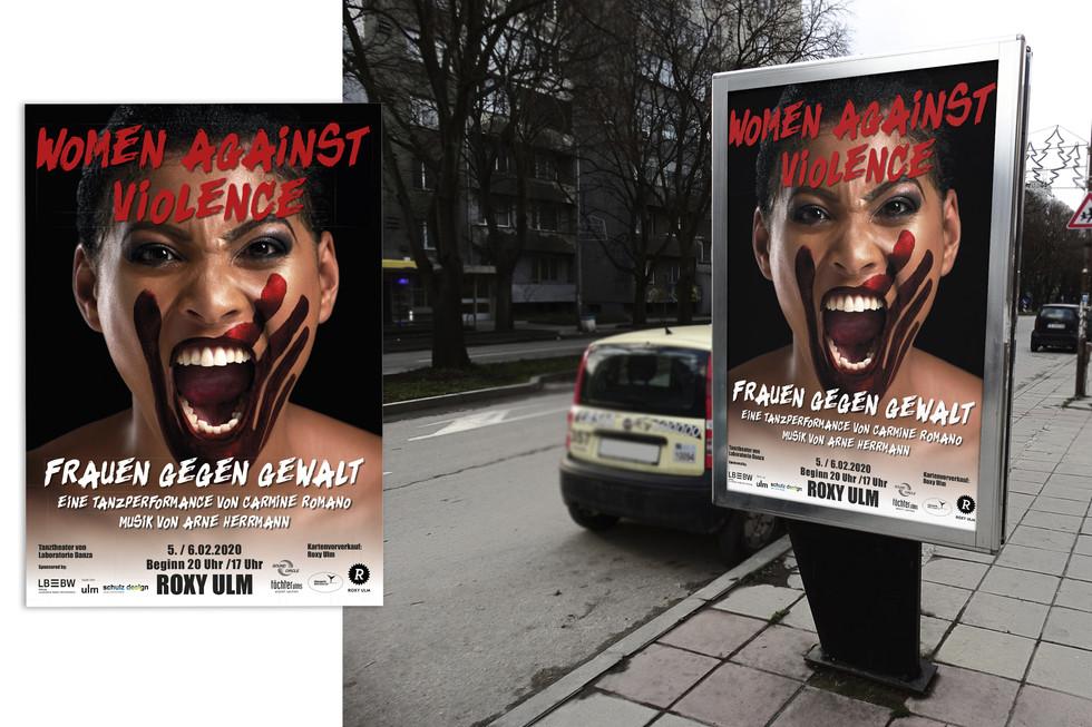 Women against violence.jpg