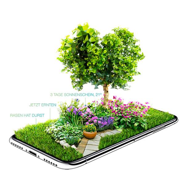 RET_Smartphone_Garten_FINAL.jpg