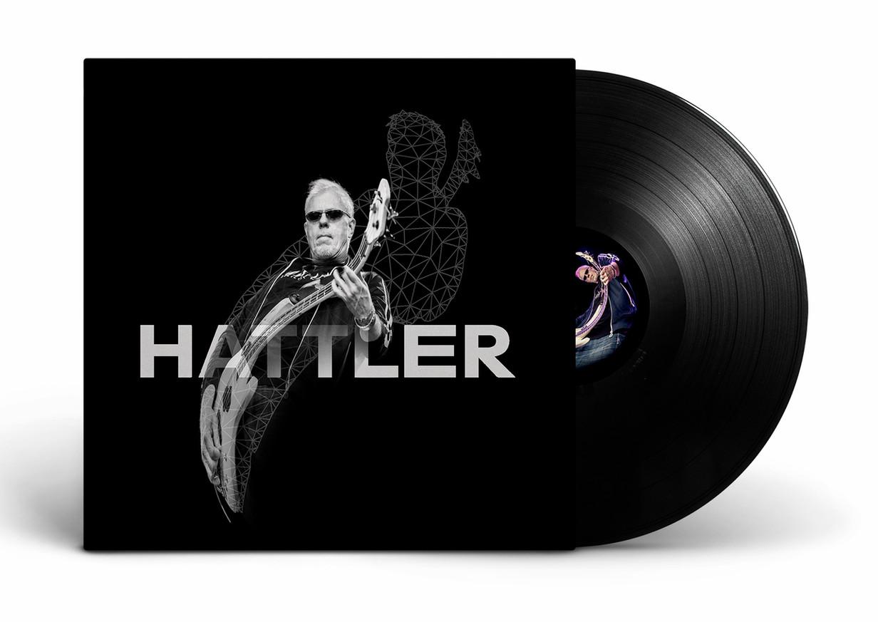 Vinyl Record Hattler2.jpeg