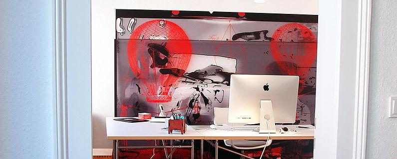 Schulz Design  Werbeagentur in Ulm