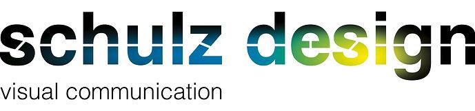 SD_Logo_Vektor_bearbeitet.jpg