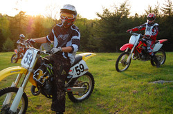 Wilno Racers
