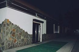 Гостиница в Ивантеевке, гостиница в городе Ивантеевка, гостиница Sobranie, гостиница в Пушкино, пушкино