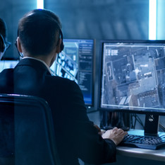Servicio de Monitoreo 360