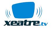 xeatre_logo_alt.PNG