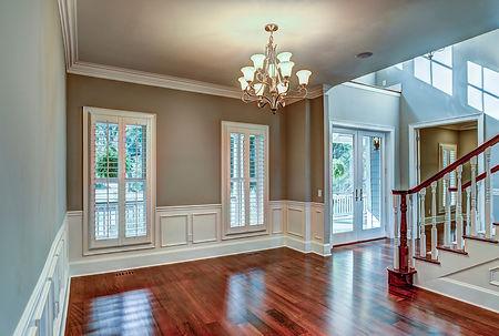 New Interior Trim.jpg