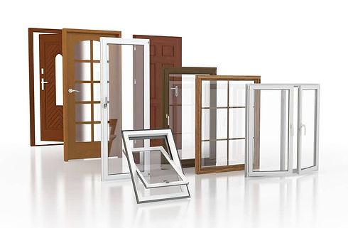 windows-doors-1.jpg