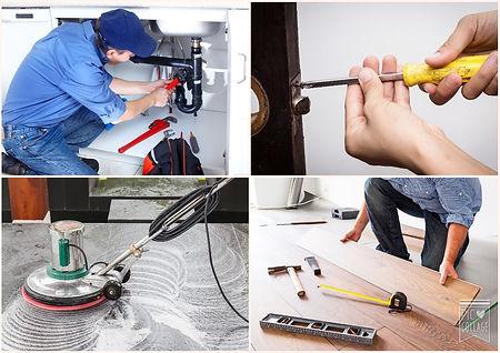 building-maintenance.jpg