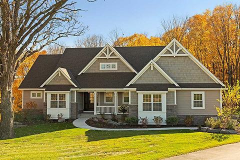 200-Bayside-Trail_003 house.jpg