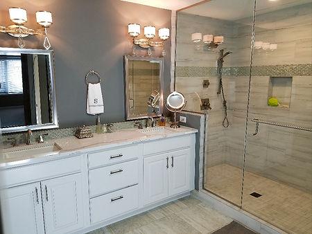 1_Bathroom-Remodel_Still-EDT.jpg