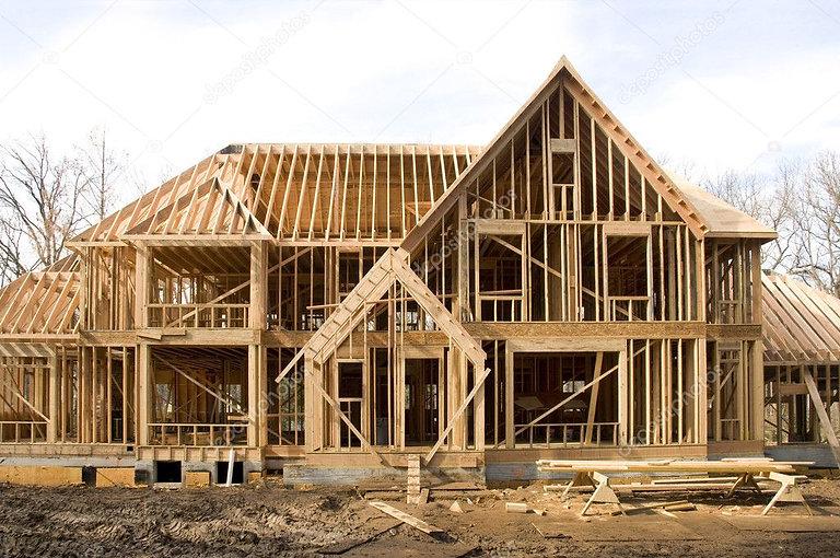 house-under-construction.jpg