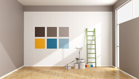 Interior-Painting-Dallas-Paints.jpg
